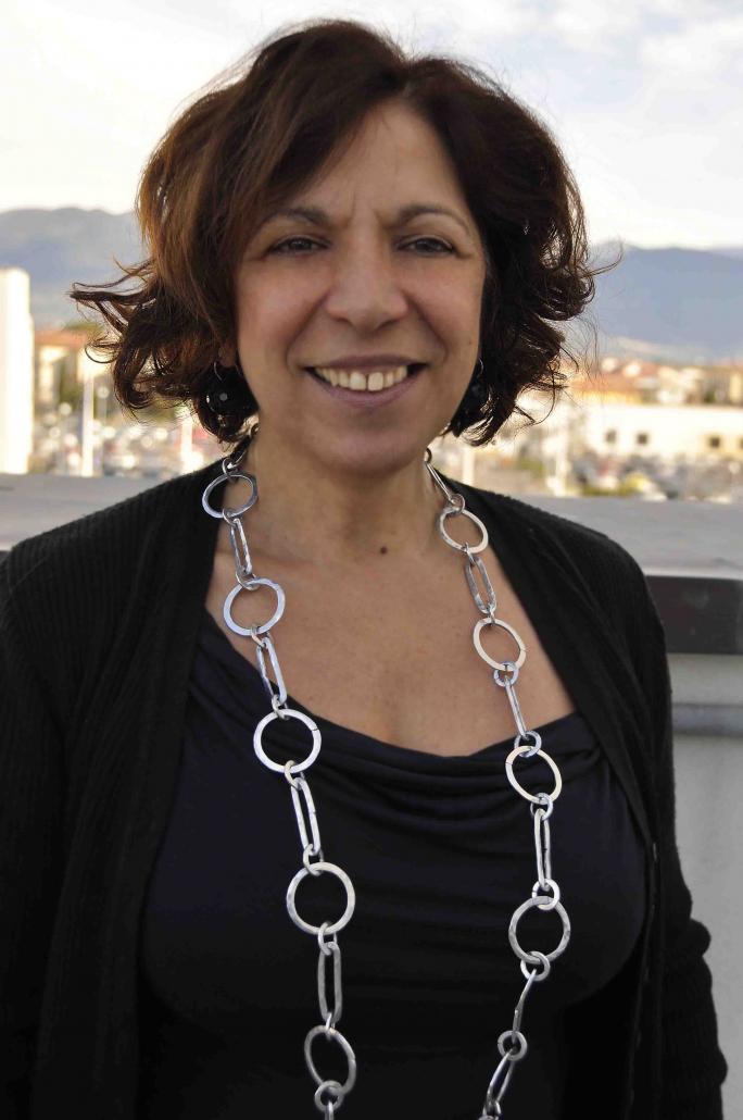 Maria Concetta Morrone