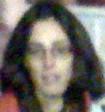 Sofia Crespi