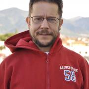 Stefano Baldassi