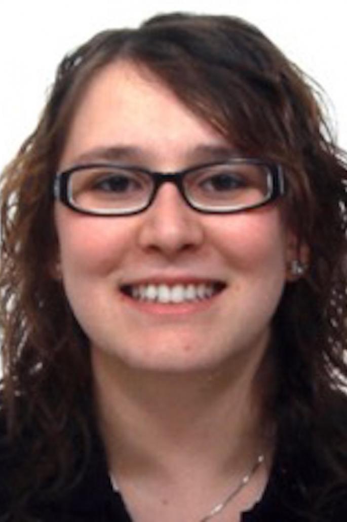 Paula Andrea  Maldonado Moscoso