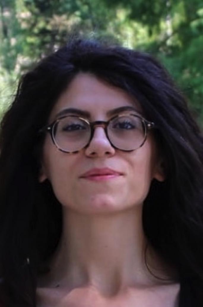 Silvia Animali