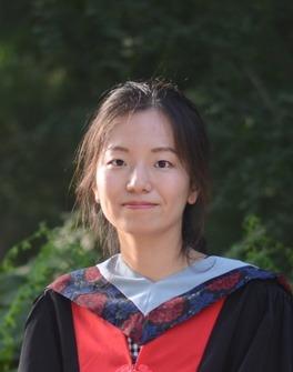 Xin-Yu Xie