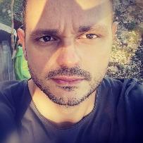 Marco Turi